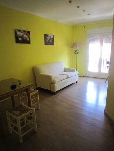 Alquiler piso en Plasencia Centro