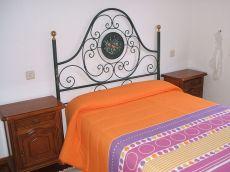Apartamento de 1 dormitorio en as Cancelas. Zona Norte