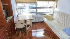 Precioso piso de 1 dormitorio en residencial con piscina