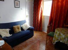 Piso en Estepona centro de 2 dormitorios