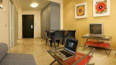 Bonito apartamento Bormujos Internet incluido