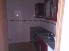 Alquilo apartamento en Comarruga
