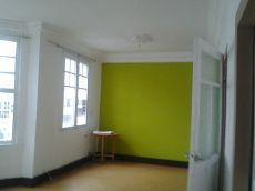 Alquiler piso Zona Plaza de Vigo