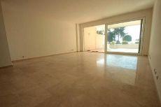 Bonito piso de 4 dormitorios en Estepona