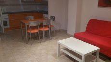 Precioso apartamento en yuncler