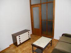 Apartamento en San Ant�n