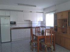 Apartamento en Burriana