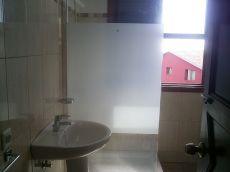Vistabella, 3 dormitorios, vacio, garaje.