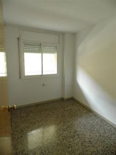 Sant Andreu piso 2 habitaciones
