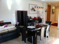 Apartamento sin muebles en Sierra Blanca