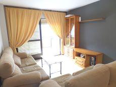 Vivienda amplia situada muy cerca de la avd Andaluc�a