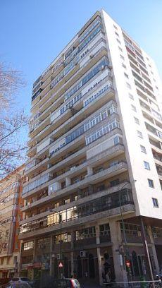 Apartamento en inmejorable zona