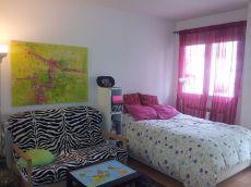 Precioso estudio en alquiler en Collado Villalba