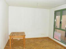 Maravilloso piso en arroyomolinos y muy economico