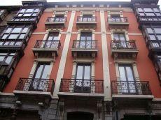 Apartamento edificio lujo reci�n rehabilitado ayuntamiento