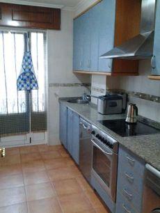 Alquila apartamento nuevo en Ferrol