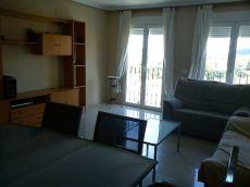 Particular alquila piso de 90 m2