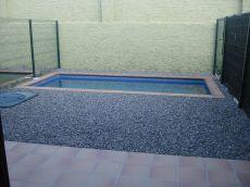 Casa de dise�o con piscina, a 10 km de Figueres