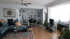 Duplex tres Dormitorios Garaje Nueva Espa�a