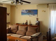 Alquiler Duplex 3 Habitaciones con garaje