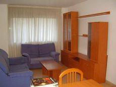 Piso, Semicentro, 1 dormitorio