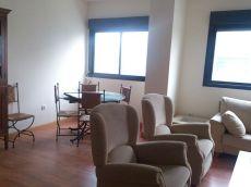 Bonito apartamento a estrenar