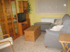 Piso en Villamayor, 2 dormitorios, cocina independient