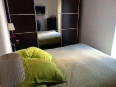 Bonito piso reformado c�ntrico