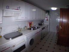 Alquiler casa calefaccion y jardin Guadarrama