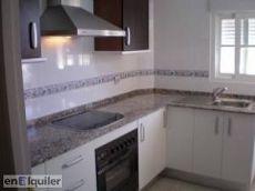 Alquiler piso Alameda/san marcos
