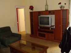 Alquiler piso amueblado Alameda/san marcos