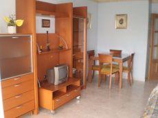 Precioso apartamento en mejor lugar Benicasim