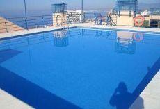Piso de 3 dormitorios en el centro de Marbella