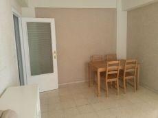 Magn�fico piso reformado nuevo en zona Huelin Vialia 3 hab