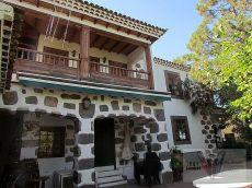 Alquiler casa Santa Br�gida