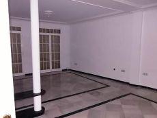 Fant�stico piso d�plex con amplia terraza exterior y garaje