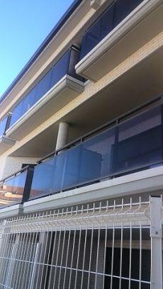 Duplex amplio con terrazas garaje y trastero