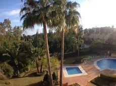 Rio Real con o sin Muebles Lujo gran terraza sur vistas
