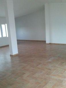 �tico 1 dormitorio Alameda Principal, M�laga