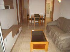 Piso de 75 m2 en zona clara 3 habitaciones