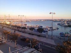 Alquiler piso Cambrils puerto