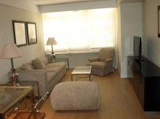 Alquiler apartamento para estrenar, magnificamente situado