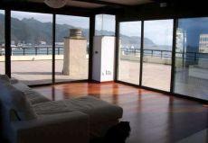 Centro, Plaza Espa�a 150 m2 de terraza y vistas de 360grados