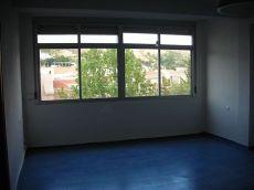 Alquiler piso 3 dormitorios Avenida Cervantes