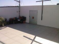 Casa 3 dormitorios con terraza y patio