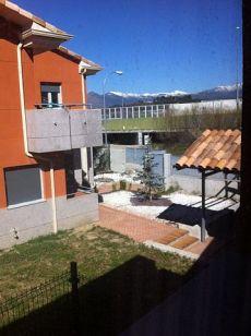 Alquiler piso barato los negrales collado villalba - Alquiler de pisos baratos en collado villalba por particulares ...