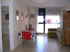 Coqueto piso dos dormitorios en marpeque�a