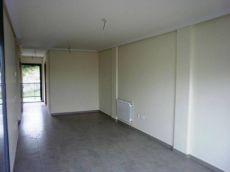 Alquiler piso sin amueblar calefaccion Miengo
