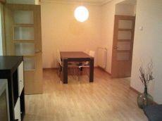 Apartamento de 1 dormitorio de nueva construcci�n