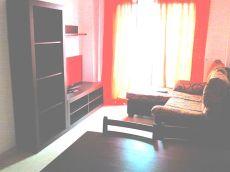 2 dormitorios aire acondicionado y garaje opcional